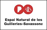 Espai Natural Guilleries-Savassona